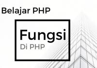 fungsi pada php banner