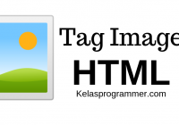 tag image banner