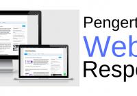 web responsif