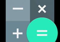 Kalkulator PHP