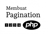 pagination php