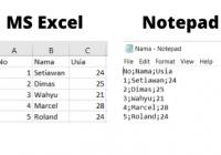 contoh-format-file-csv