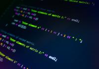 contoh program c++
