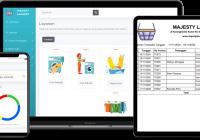 aplikasi laundry berbasis web