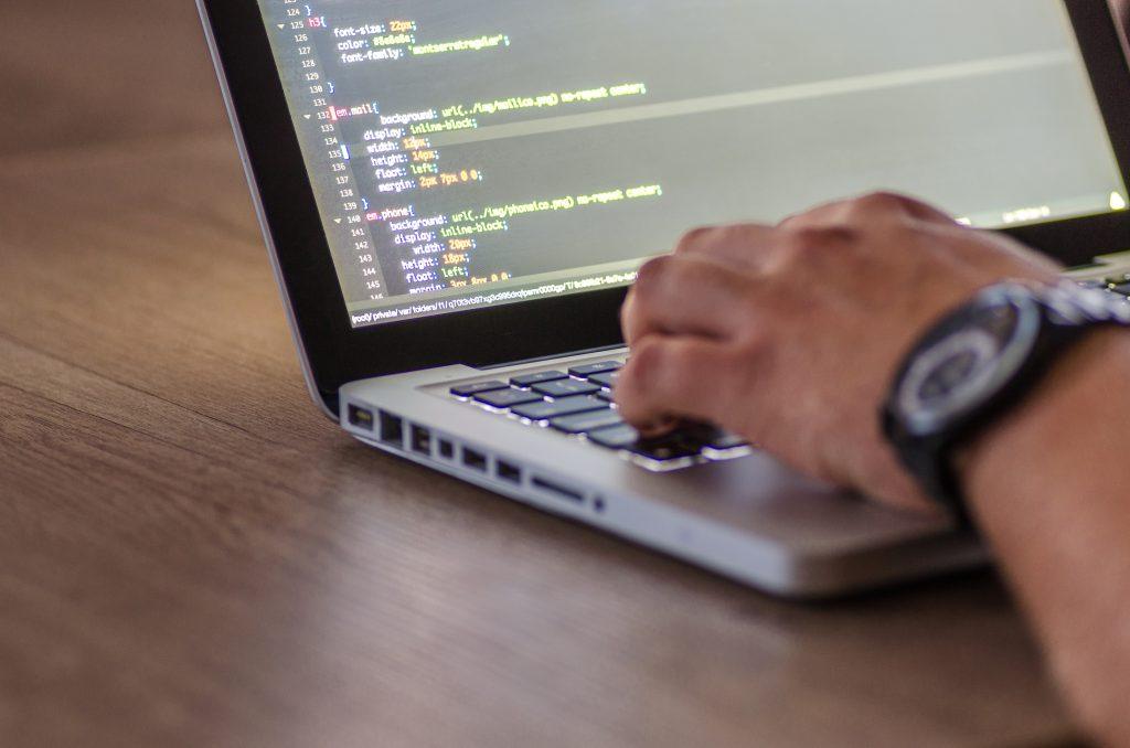 peluang kerja teknik informatika